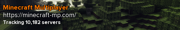 Banners of SevTech: Ages
