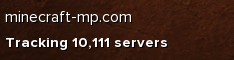 MC Simple Gaming Server Status