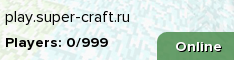 play.super-craft.ru