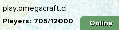 omegacraft.cl