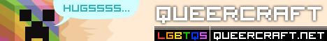 Queercraft