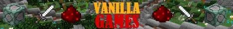 Vanilla-Games