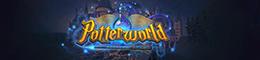 PotterworldMC