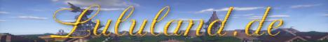 LuluLand 1.15.2