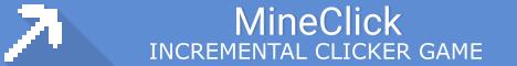 MineClick