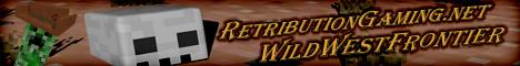 Wild West Frontier