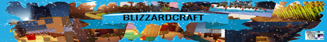 The BlizzardCraft Network