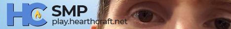 HearthCraft