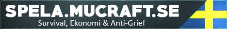 MuCraft