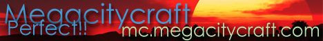 mc.megacitycraft.com