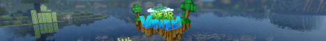 NearVanilla
