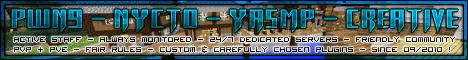 Pwn9 - YASMP