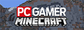 The Official PC Gamer Minecraft Server