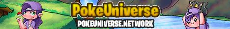 Poke Universe Español