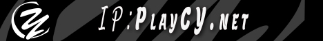 PlayCY