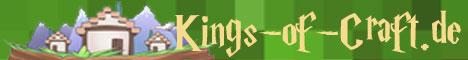 Kings-of-Craft.de
