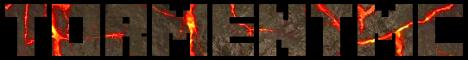 TormentMC