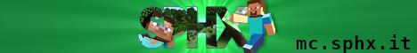 Sphx Community