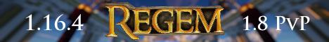 Regem Kingdom