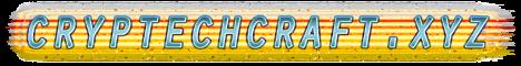 CryptechCraft