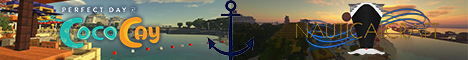 NauticalCraft