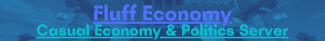 Fluff Economy