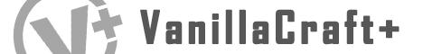VanillaCraft+