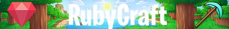RubyCraft