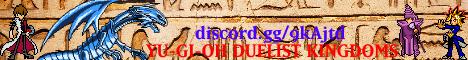 KingdomsMC - Duelist Kingdoms