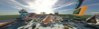 Future Network | Minecraft未來伺服器