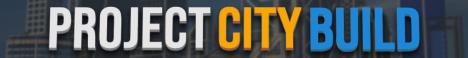 Project City Build