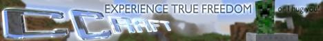 cCraft.de [Amplified]