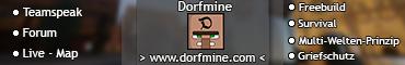 Dorfmine.com - 1.7.5