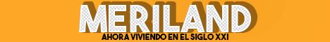 Meriland
