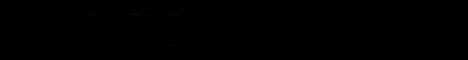 Kottcraft