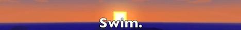 GalacticaActual - Swim. [snapshot]