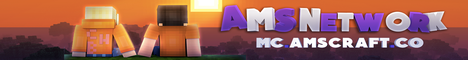AMS Demigod: Percy Jackson/Heros of olympus Minecraft Server
