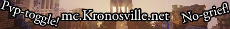 Kronosville