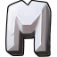 Maestrea - 1.15.2 Towny Survival ▎McMMO ▎Dungeons &