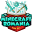 Play.MineCraft-Romania.Ro