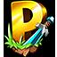 Provanas >[1.8-1.16.5]< Survival & Skyblock & Faction &