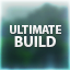 UltimateBuild - Dein deutscher Freebuild Server
