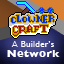 ClownerCraft Network: Non-PVP Survival, Creative with Ranks,