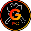 GamesMC.de Minecraft LEBEN Server