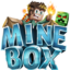 MineBox