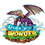 Project Wonder - Best Slimefun server & Skypvp & Bedwars &
