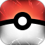 Pokecentral.org