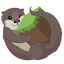OtterCraft Survival