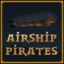 Minecraft Airsip Pirates World