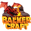 BalkerCraft | Survival 1.15.2